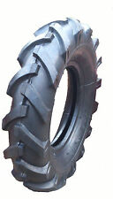4.00-10 TYRE FOR TRACTOR, ROTAVATOR 400-10 TYRE WITH INNER TUBE NEW