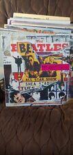 Anthology 2  by Beatles  (180g Vinyl 3LP), Mar-1996,  Capitol/EMI Records