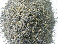 Darjeeling Organic Green Tea (SECOND FLUSH 2020) ORGANIC GREEN TEA