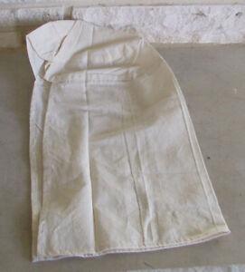 Cotton Havelock for Kepi or Forage Hat, Civil War, New