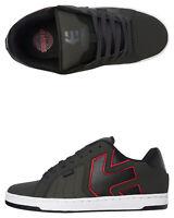Etnies Men's Fader 2 Shoe Rubber Pu Grey
