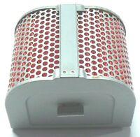 KR Luftfilter Air filter filtre à air HONDA CB 750 Nighthawk/ CBX 750 F 84-03