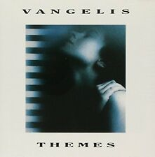 Vangelis themes-the Best of
