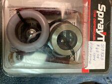 New listing Titan Spraytech Pump Packing 0507923 Repair Kit Titan Repacking Kit for Epx2405