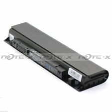 Originale Batterie   INSPIRON 1470 1470N 14Z 1570 1570N 15Z 11.1V 60WH