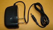 Replacement AC Wall Charger for T-MOBILE Wireless Nokia 3595/6010/6800/3360