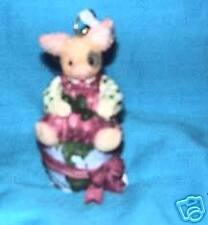 Enesco - This Little Piggy - Let There Be Pigs On Earth