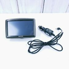 TomTom XXL Widescreen GPS - US and Canada 310 Free Shipping!!