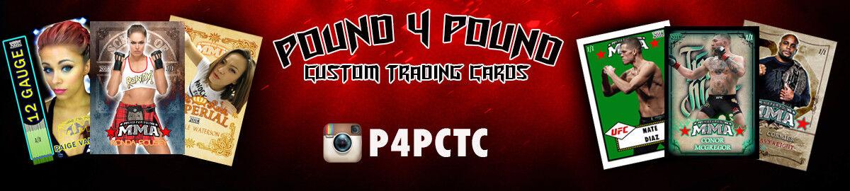 P4PCTC