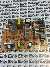 Epson 7900/9900 Stylus Pro POWER SUPPLY BOARD C679 PSH ASSY. 2125258-00