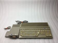 Atari 520St Computer w/ Sf354 Floppy Drive, Atari Mouse +Boxes+Acc As-Is (Read)