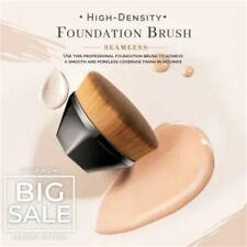 New Ultra Fine High Density Foundation Brush BB CC Cream Makeup Brushes