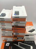 Wholesale Resale Lot - Amazon Returns - Assorted Electronics & More $50+ Retail