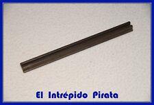 PLAYMOBIL - Junta Suelo Plataformas Torre Casa Castillo Medieval 3666 3665