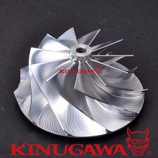 Billet Turbo Compressor Wheel Chrysler SRT-4 Caliber TD04HL-20T (47/58 mm) 11+0