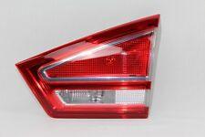Original Rückleuchte rechts innen Ford B-Max 1806323