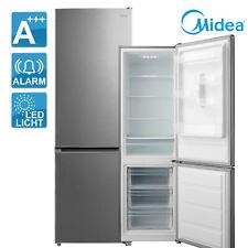 Kühlschrank Kühl-/ Gefrierkombination A+++  Midea KG 3.30 eco