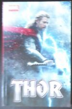 Thor Digest Size TPB
