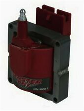 Ignition Coil-HO MSD 8227