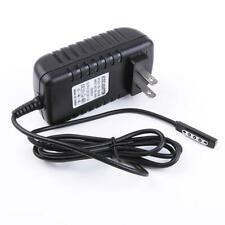 Power Charging Adapter Wall Charger For Microsoft Surface Windows RT Tablet