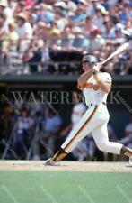 D213 Steve Garvey San Diego Padres Baseball 8x10 11x14 16x20 Photo