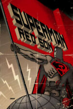 Superman Red Son (New Edition) | Mark Millar