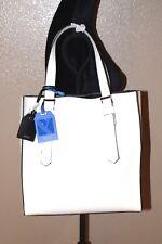 REED For Kohl's Krush Tote Hand Bag EGGSHELL MSRP $ 69.00