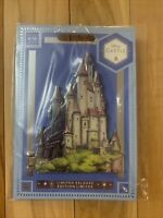Disney Snow White Castle Collection Pin *IN Hand* Limited Release Rare! 4 of 10