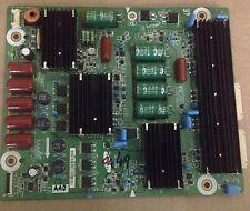Samsung PS50C7000 XSUS Board Lj41-08467a R1.31 AA0 (ref49)