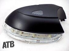 Spiegelblinker Blinker im Spiegel links Umfeldlicht für VW EOS PASSAT B7 BEETLE