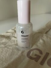 Glossier FutureDew Oil Serum 1oz