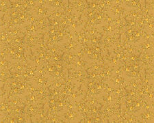 Versace Home Wallpaper 935843 Tapete gold Metallic Satin Barock Vliestapete