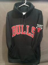 CHICAGO BULLS JUMPER