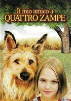 IL MIO AMICO A QUATTRO ZAMPE (2005) di Wayne Wang - DVD EX NOLEGGIO - FOX