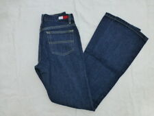 JUNIORS TOMMY JEANS TOMMY HILFIGER BOOTCUT JEANS SIZE 3x31 #W2539