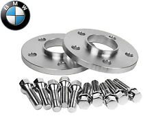 2 BMW 12mm Hub Centric Wheel Spacers E23 E24 E28 E30 E31 E32 E34 E36 E38 E46 E60