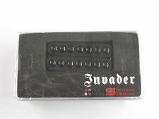Seymour Duncan SH-8n Invader 7 String Neck Humbucker
