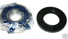 Yamaha R1 R6  Sprocket Carrier Bearing + Seal Kit