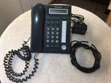 Panasonic KX-NT321 IP Phone Telephone -  £150 New  (Mine from new) 7 Available
