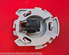 ARIENS, BAD BOY MOWER SEAT SAFETY SWITCH - REPLACES 03654200 071-8062-00 183871