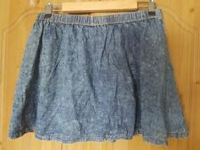 Primark Party Patternless Skirts for Women