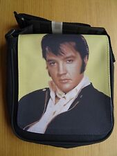 ELVIS PRESLEY SMALL SHOULDER BAG - 60'S STUDIO