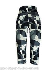 adidas Mädchen Capri 3/4 Hose Sport Tight Sporthose Leggings 164 NEU