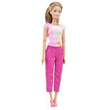 Muñeca Barbie 1960