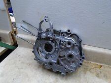Honda 70 C PASSPORT C70 Engine Case Cases Set 1981 SM495 BG