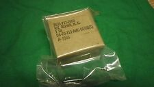 Jeep Willys MB GPW CJ2A  M38 M38A1 NOS Master repair cylinder kit boxed