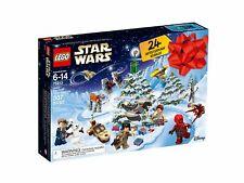 Lego 75213 Star Wars Star Wars Advent Calendar