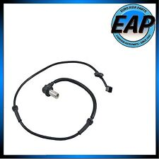 For VW Passat Audi A4 Quattro 1.8L 2.8L Front ABS Wheel Speed Sensor NEW
