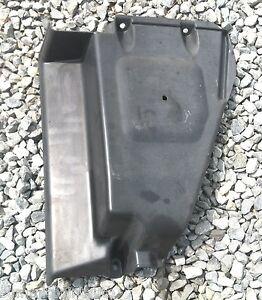 1998-2002 MERCEDES-BENZ E430 E320 W210 ~ FUEL PUMP PROTECTIVE COVER ~ OEM PART