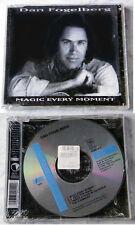 DAN FOGELBERG Magic Every Moment .. 1993 Epic Maxi CD OVP/SEALED